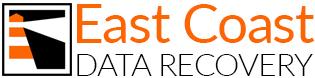 East Coast Data Recovery